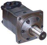 01539094 Silnik hydrauliczny orbitalny Powermot BMV500 (objętość robocza: 499,6 cm³, maksymalna prędkość ciągła: 400 min-1 /obr/min)