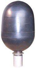 01539373 Pęcherz akumulatora hydraulicznego Hydro Leduc 10 litrów