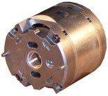 01539393 Wkład 21 pompy łopatkowej B&C BQ02 - 25VQ - PVQ2 (objętość robocza: 67,5 cm3)