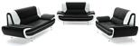 25460964 Sofa, sprężyny faliste (wymiary: 130x87 cm)