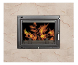 30041581 Obudowa ego crema marfil do wkładu Zuzia/Eryk