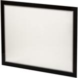 30060621 Szyba system Glass do wkładu Franek 14