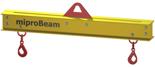 33948706 Trawers skręcana miproBeam TRS A-M 5,0 1000 (udźwig: 5 T, długość: 1000 mm)