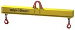 33948727 Trawers miproBeam TR A-M 1,0 3500 (udźwig: 1 T, długość: 3500 mm)