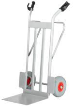 39955477 Wózek taczkowy (udźwig: 350 kg)