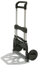 39955492 Wózek taczkowy skladany (udźwig: 250 kg)
