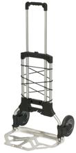 39955493 Wózek taczkowy skladany (udźwig: 80 kg)