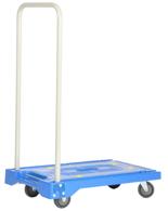 39955533 Wózek platformowy (wymiary: 600x385x1130mm)