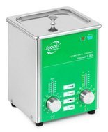 45643533 Oczyszczacz ultradźwiękowy Ulsonix Proclean 2.0DS (moc ultradźwiękowa: 80W, pojemność: 2L)