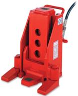 49930342 Podnośnik hydrauliczny V10-EX (nośność: 10T)