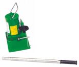 62725750 Pompa hydrauliczna ręczna (pojemność zbiornika: 0,7 dm3)