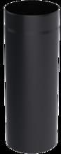 DOSTAWA GRATIS! 30015100 Rura stalowa 2mm 180/0,5m