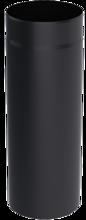 DOSTAWA GRATIS! 30015785 Rura stalowa 2mm 150/0,5m