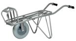 DOSTAWA GRATIS! 39955459 Wózek taczkowy (platforma: 848x433mm)