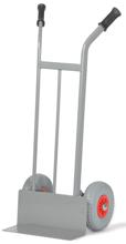 DOSTAWA GRATIS! 39955473 Wózek taczkowy (udźwig: 200 kg)