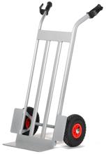DOSTAWA GRATIS! 39955476 Wózek taczkowy (udźwig: 350 kg)