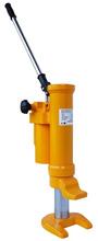 DOSTAWA GRATIS! 44366776 Hydrauliczny podnośnik maszynowy (udźwig: 10000 kg, skok: 230mm)