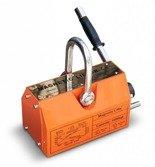 DOSTAWA GRATIS! 62666926 Chwytak, uchwyt magnetyczny (udźwig: 600 kg)