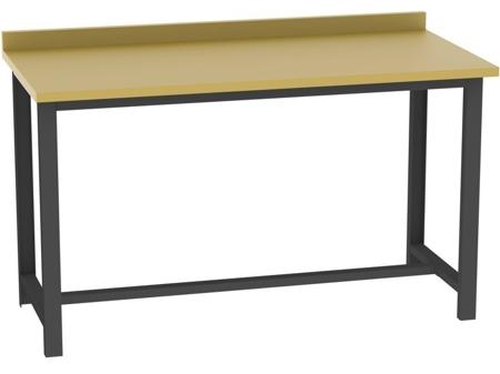 00142029 Stół warsztatowy (wymiary: 880x1500x725 mm)