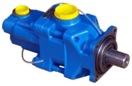 01539110 Pompa hydrauliczna tłoczkowa Hydro Leduc PA25 (objętość robocza: 25 cm³, maksymalna prędkość obrotowa: 2300 min-1 /obr/min)