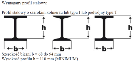 55928533 Wózek elektryczny Industrial 1T (udźwig: 1 T)